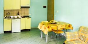Villaggio_Marche_appartamenti_climatizzati_Apparthotel_Verde_Cupra