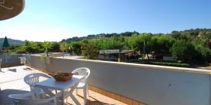 Vista_Panorama_Villaggio_Verde_Cupra