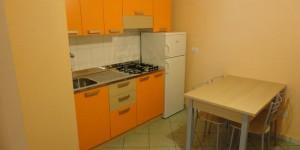 appartamenti_climatizzati_Apparthotel_Villaggio_Verde_Cupra_Marche